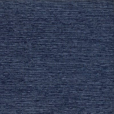 Aspect Denim 100% Olefin 140cm | Plain Upholstery