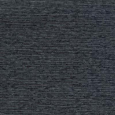Aspect Ebony 100% Olefin 140cm | Plain Upholstery