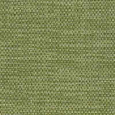 Aspect Moss 100% Olefin 140cm | Plain Upholstery