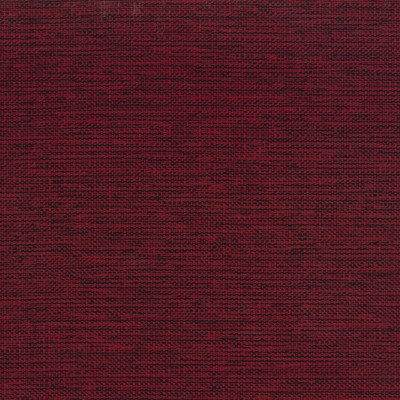 Aspect Ruby 100% Olefin 140cm | Plain Upholstery