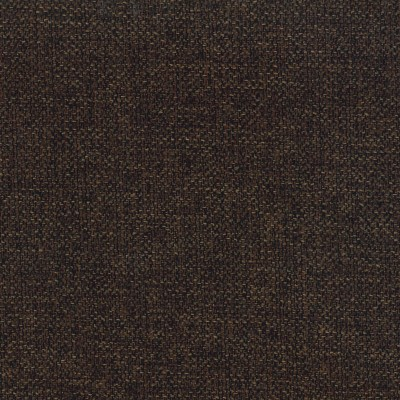 Dimension Bark 100% Olefin 140cm | Plain Upholstery