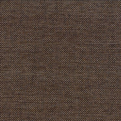 Dimension Brownie 100% Olefin 140cm | Plain Upholstery