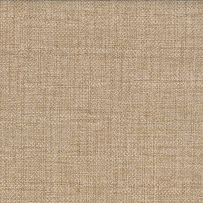Dimension Caramel 100% Olefin 140cm | Plain Upholstery