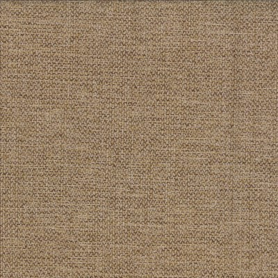 Dimension Coffee 100% Olefin 140cm | Plain Upholstery