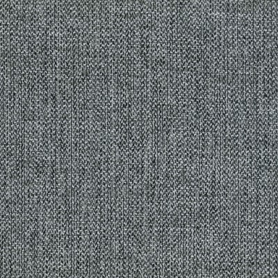 Dimension Pepper 100% Olefin 140cm | Plain Upholstery
