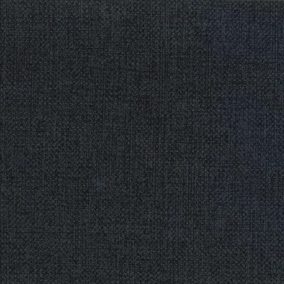 Dimension Slate 100% Olefin 140cm | Plain Upholstery