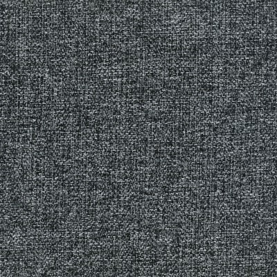 Dimension Zinc 100% Olefin 140cm | Plain Upholstery