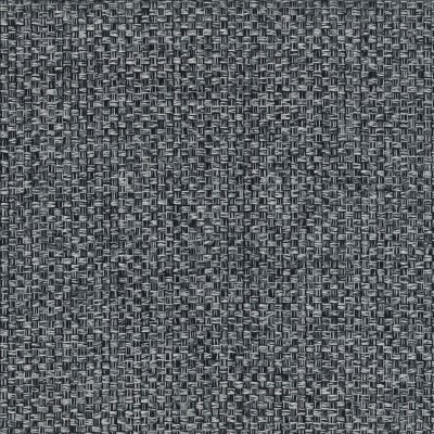 Fraction Thistle 100% Olefin 140cm | Plain Upholstery