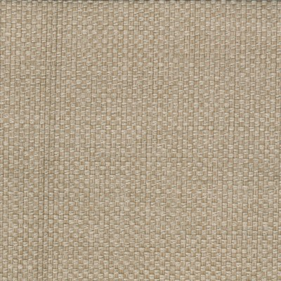 Fraction Wheat 100% Olefin 140cm | Plain Upholstery