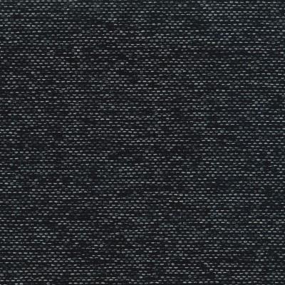 Latitude Charcoal 100% Olefin 140cm | Plain Upholstery