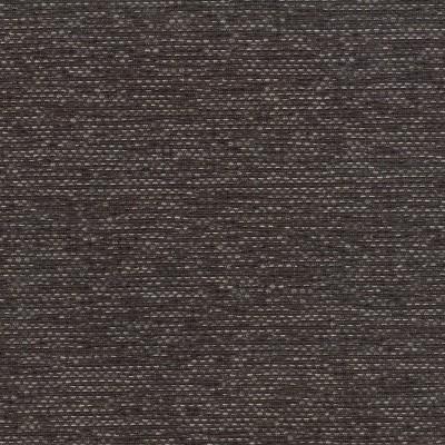 Latitude Cobblestone 100% Olefin 140cm | Plain Upholstery