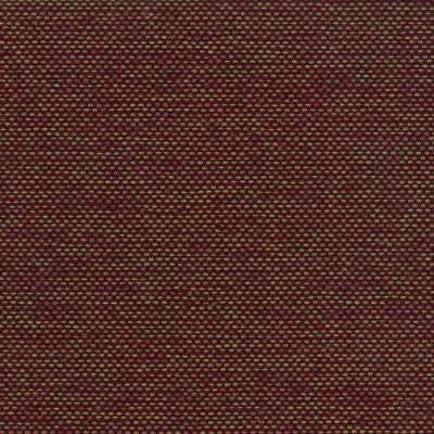 Latitude Fire 100% Olefin 140cm | Plain Upholstery