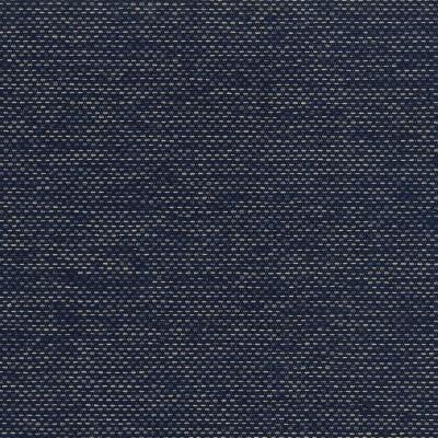 Latitude Ocean 100% Olefin 140cm | Plain Upholstery