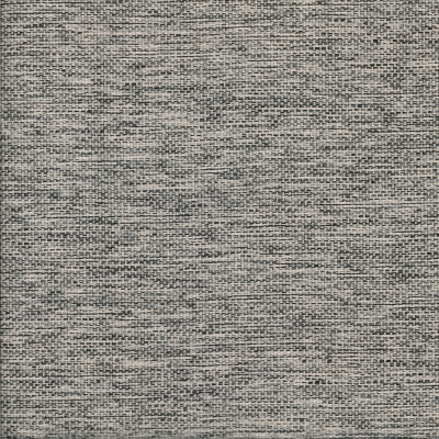 Ratio Dapple 100% Olefin 140cm | Plain Upholstery