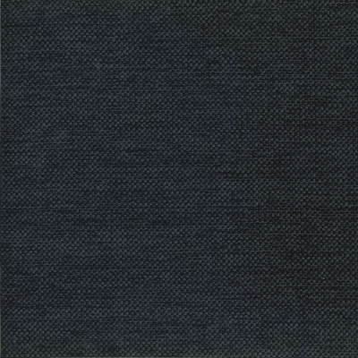 Ratio Jet 100% Olefin 140cm | Plain Upholstery