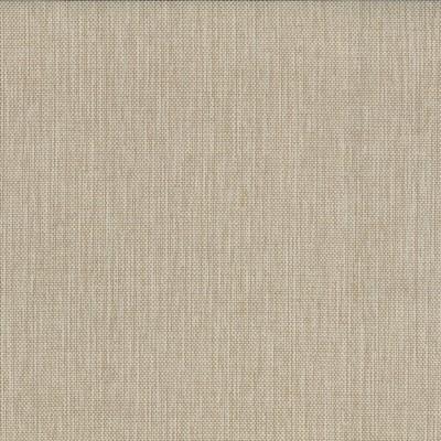Vector Barley 100% Olefin 140cm | Plain Upholstery
