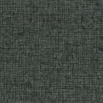 Vector Gravel 100% Olefin 140cm | Plain Upholstery