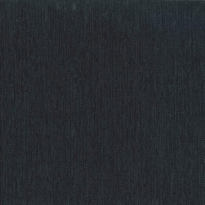Vector Midnight 100% Olefin 140cm | Plain Upholstery