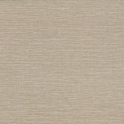 Aspect Toffee 100% Olefin 140cm | Plain Upholstery