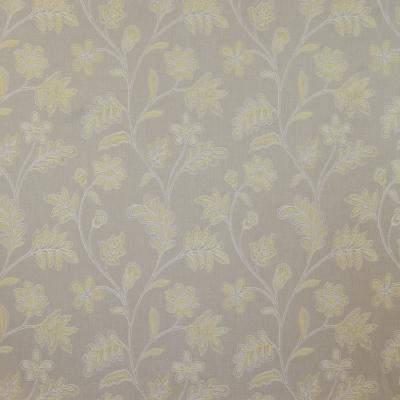 Astro Corn 82% Polyester/18% Cotton 137cm |53cm Dual Purpose