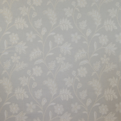Astro Toast 82% Polyester/18% Cotton 137cm |53cm Dual Purpose