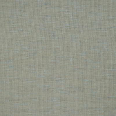 Frontier Lagoon 54.2% Poly/31.8% Cott/10.6% Visc/3.4% Lin 145cm |Plain Curtaining
