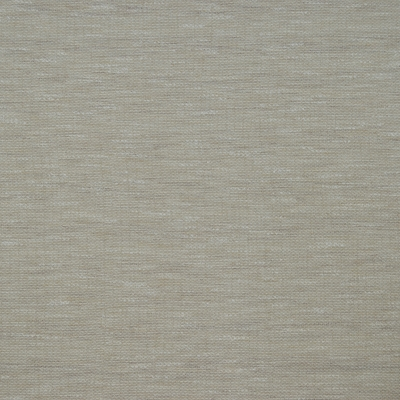 Frontier Sand 54.2% Poly/31.8% Cott/10.6% Visc/3.4% Lin 145 | Plain Curtaining