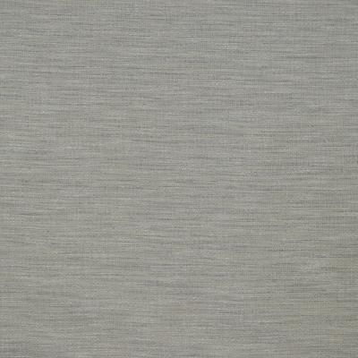 Frontier Stone 54.2% Poly/31.8% Cott/10.6% Visc/3.4% Lin 137cm |53cm Curtaining