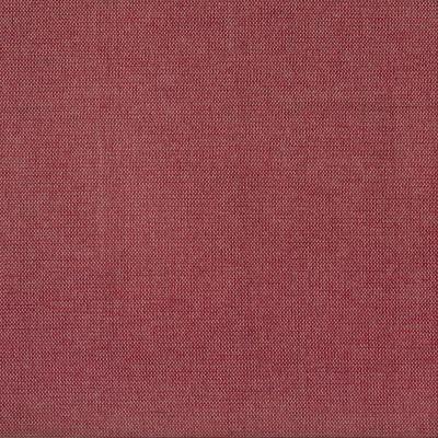 Liso Cherry 100% Polyester 140cm |Plain Dual Purpose