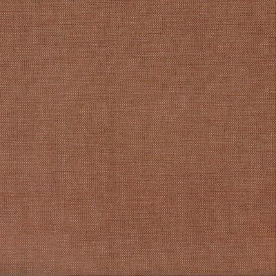 Liso Clay 100% Polyester 140cm |Plain Dual Purpose