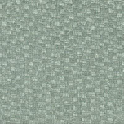 Liso Duck Egg 100% Polyester 140cm |Plain Dual Purpose