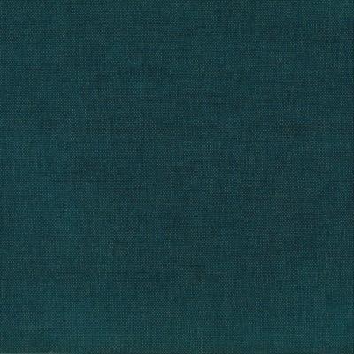 Liso Emerald 100% Polyester 140cm |Plain Dual Purpose