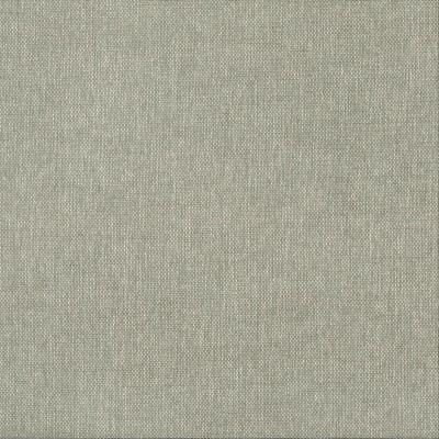 Liso Fawn 100% Polyester 140cm |Plain Dual Purpose