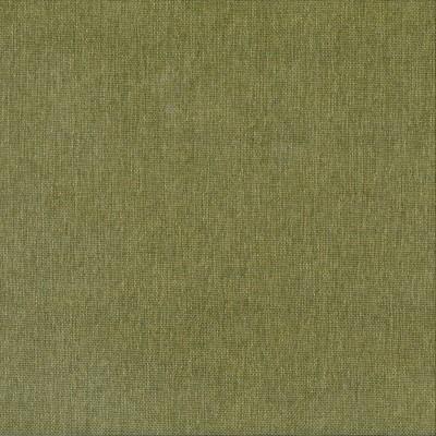 Liso Heather 100% Polyester 140cm |Plain Dual Purpose