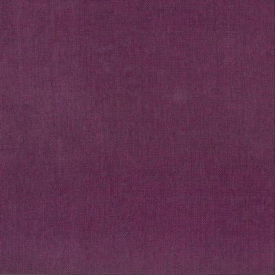Liso Mulberry 100% Polyester 140cm |Plain Dual Purpose