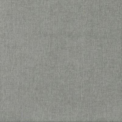 Liso Platinum 100% Polyester 140cm |Plain Dual Purpose