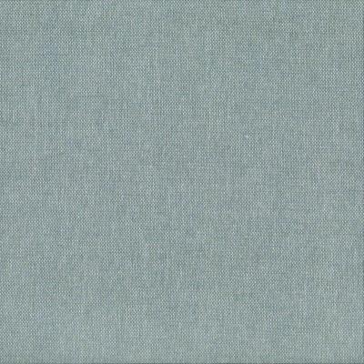 Liso Sky 100% Polyester 140cm |Plain Dual Purpose