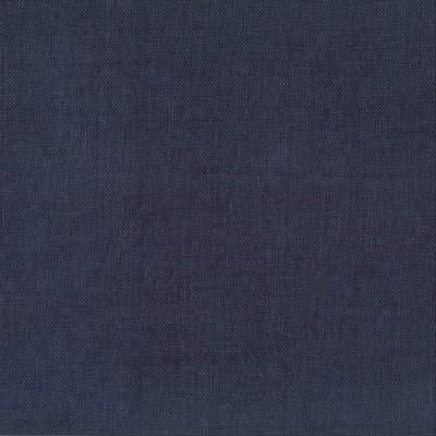 Liso Wisteria 100% Polyester 140cm |Plain Dual Purpose