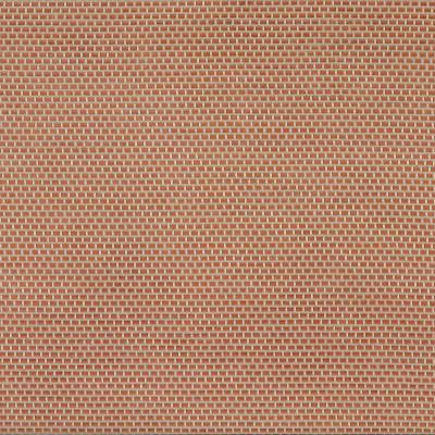 Nuevo Brick 100% Polyester 140cm |1cm Dual Purpose