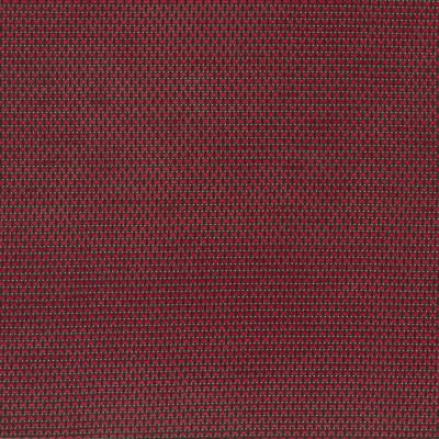 Nuevo Poppy 100% Polyester 140cm |1cm Dual Purpose