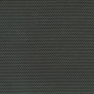 Nuevo Truffle 100% Polyester 140cm |1cm Dual Purpose