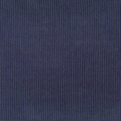 Salon Grape 100% Polyester 140cm |Vertical Stripe Dual Purpose