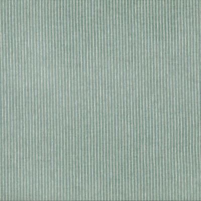 Salon Lake 100% Polyester 140cm |Vertical Stripe Dual Purpose