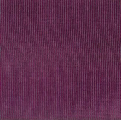 Salon Majestic 100% Polyester 140cm |Vertical Stripe Dual Purpose