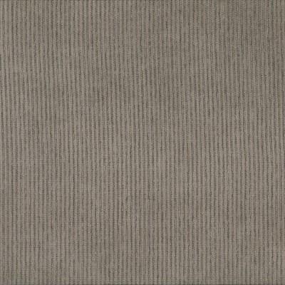 Salon Mink 100% Polyester 140cm |Vertical Stripe Dual Purpose