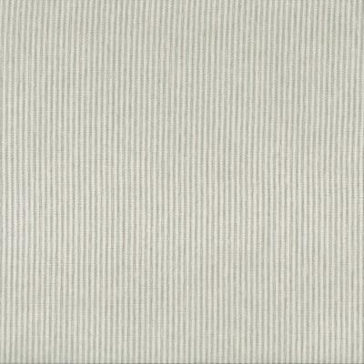 Salon Seashell 100% Polyester 140cm |Vertical Stripe Dual Purpose