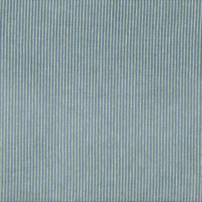 Salon Surf 100% Polyester 140cm |Vertical Stripe Dual Purpose