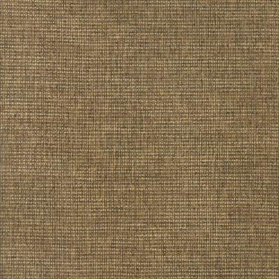 Capital Dijon  51% Acrylic/49% Olefin  140cm  | Plain   Upholstery