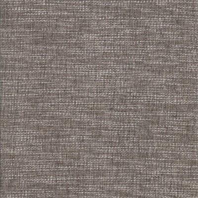 Capital Fawn  51% Acrylic/49% Olefin  140cm  | Plain   Upholstery