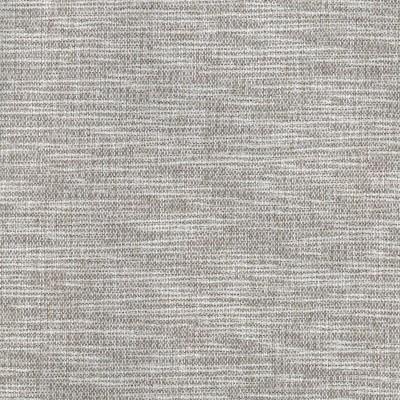 Capital Foal  51% Acrylic/49% Olefin  140cm  | Plain   Upholstery